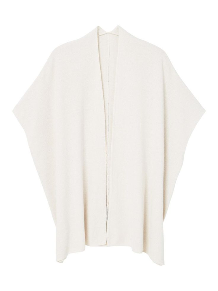 Buy your Mango Cotton-blend Cardigan online now at House of Fraser. Why not Buy and Collect in-store?