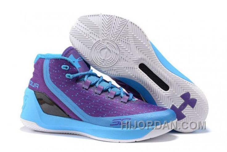 https://www.hijordan.com/curry-3-basketball-shoes-new-stephen-curry-iii-mvp-mens-6hygn.html CURRY 3 BASKETBALL SHOES NEW STEPHEN CURRY III MVP MENS 6HYGN Only $82.00 , Free Shipping!