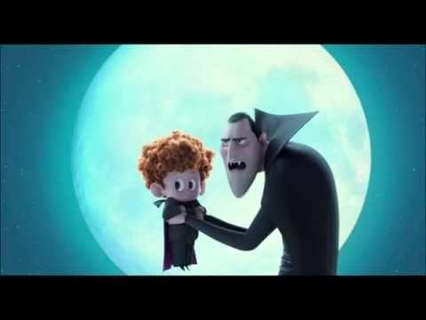 Hotel Transylvania 2 (2015) Streaming Gratis, Hotel Transylvania 2 Streaming Ita