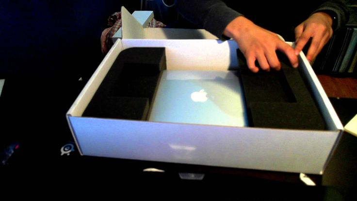 "Cool  Macbook Pro 15"" 2011 Refurbished Check more at https://ggmobiletech.com/refurbished-macbook-pro/unboxing-macbook-pro-15-2011-refurbished/"