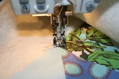 Stitch in the Ditch How To: Sewing Stuff, Gifts Ideas, Crafty Fun, Sewing Rooms, Mama B S, Country Crafts