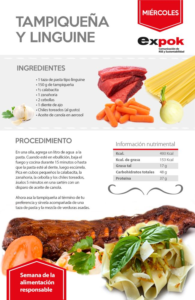 125 best images about salud y bienestar on pinterest for Menus para llevar a la oficina