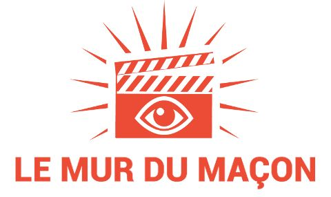 Après 5 mois de travail «maçonnique» d'un frère passionné, voici le lancement du site Le Mur du Maçon,Tout l'audiovisuel du web maçonnique et de la Franc-Maçonnerie, que vous trouverez à l'adresse suivante : www.lemurdumacon.com. L'objectif de ce site internet est de rassembler, classer, valoriser et archiver tous les contenus audiovisuels du web francophone qui concernent la franc-maçonnerie. A destination des initié(e)s comme des profanes, il regroupe des ressources produites par les…