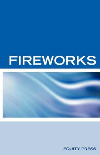 Adobe Fireworks Web Design Interview Questions: Web Design Certification