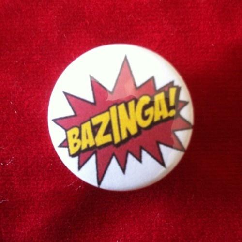 92 best Badges images on Pinterest