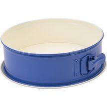 Walmart: Nordic Ware Springform Pan