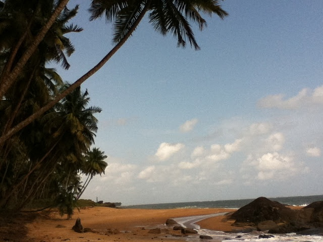 68 best Liberia images on Pinterest | Liberia, Africans and Africa