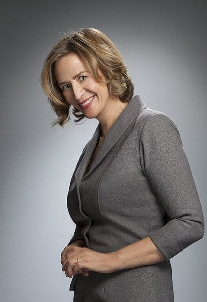 36 Best Images About Janet Mcteer On Pinterest Clementine Churchill The Woman In Black And