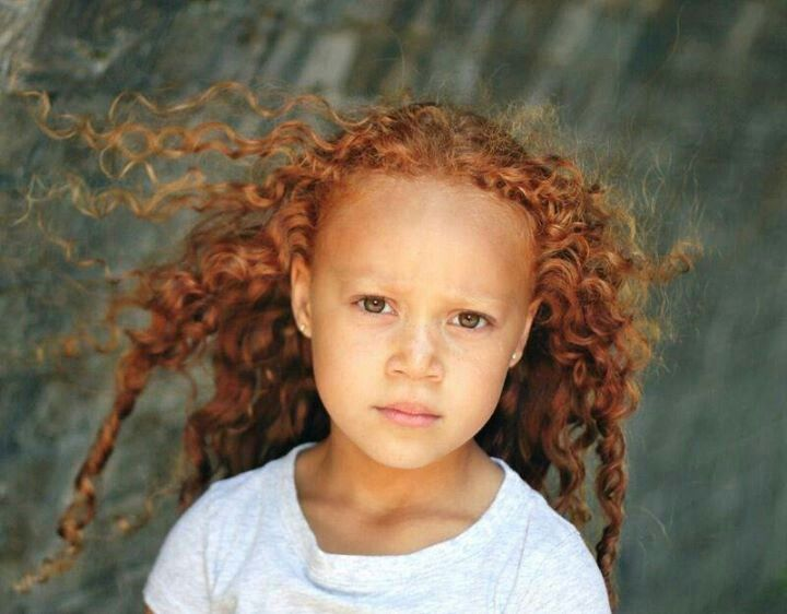 249 best images about for-redheads - black on Pinterest ...