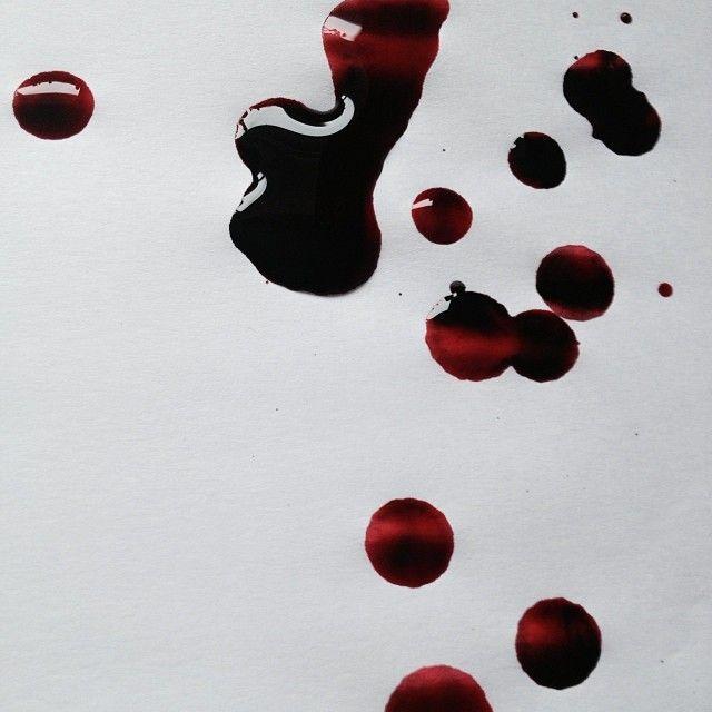 The 25 Best Vampires Ideas On Pinterest Dark Fantasy