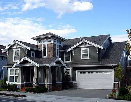 f4d3a4d4644d9a364a3b73b766bb225f Pacific Northwest Narrow Lot House Plans on south house plans, modern timber frame house plans, northwest beach house plans, boston house plans, egypt house plans, south west home plans, americas house plans, northwest style house plans, united states house plans, northwest modern home plans, little passive solar home plans, northwest home design plans, wisconsin house plans, everett house plans, pendleton house plans, french house plans, norway house plans, northwest craftsman house plans, vancouver island house plans, eastern house plans,
