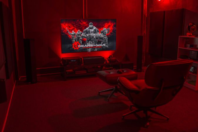 20 Gaming Battlestations That Will Make You Ridiculously Jealous | UltraLinx