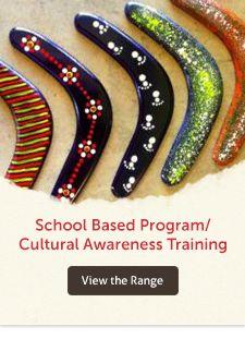 Aboriginal cultural knowledge programs - Wagga & Riverina area