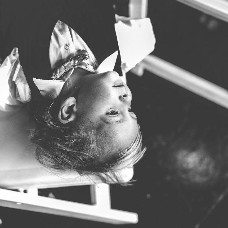The party is almost over. Sunset 2017 #baltimoreweddingphotographer #marylandweddings #moment #kids #childhood #partyisover #reception #blackandwhitephoto #blackandwhiteonly #lastdance #ostertagvistas