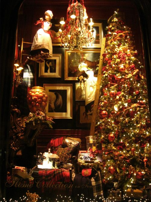 1000 images about ralph lauren christmas on pinterest