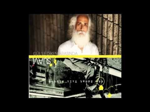 Suavi ~ Hasret Türküsü ~ - YouTube