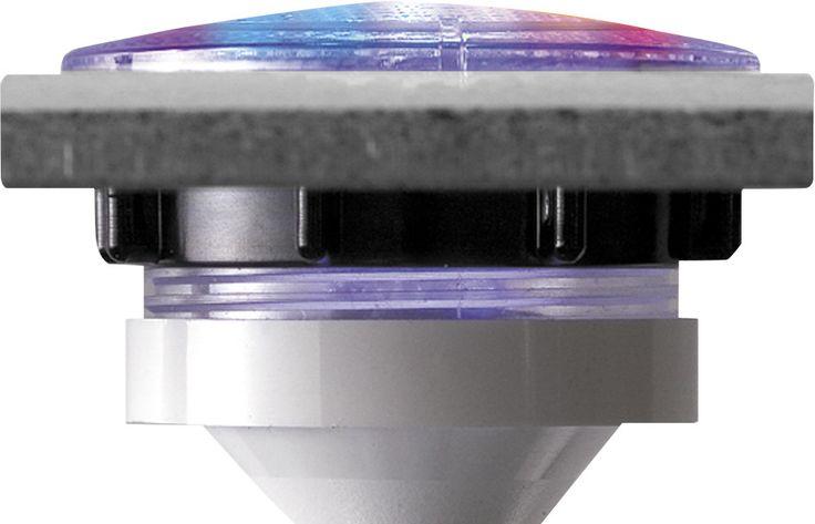 LED 12 Volt Starburst Spa Mood Lighting