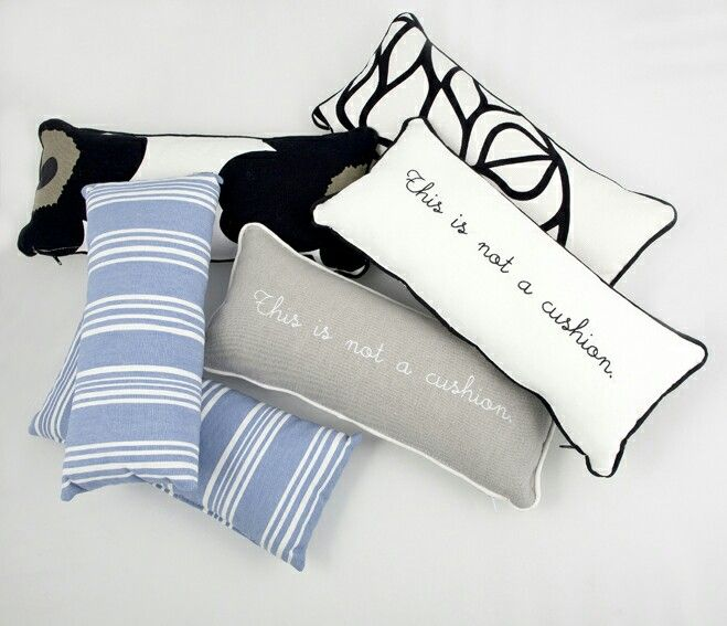 Homesite is a brand of unique home decor and accessories, for a touch of style!