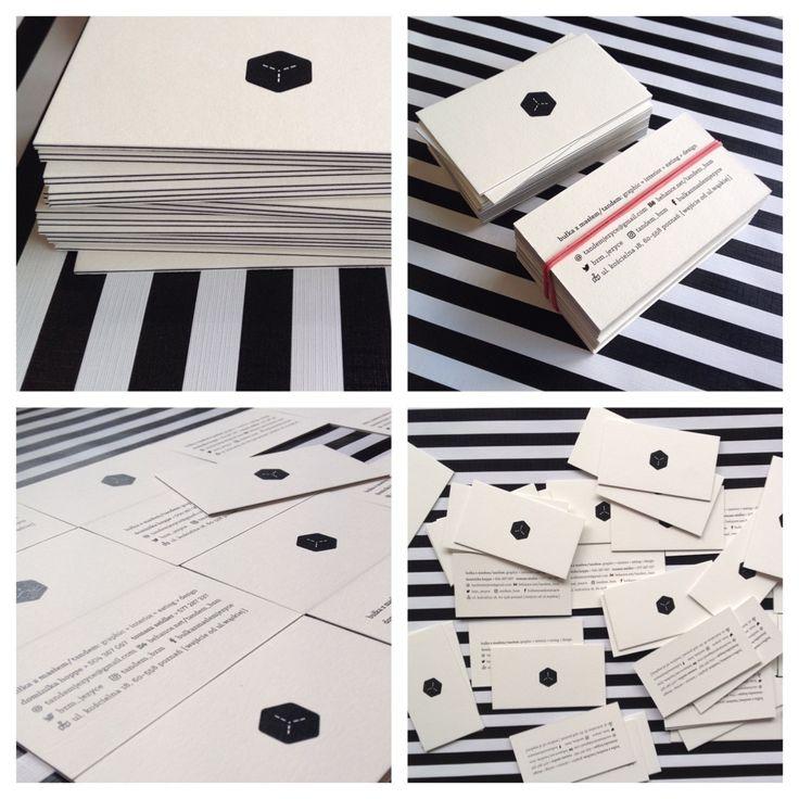 #visit #cards #minimal #blackandwhite #monochromatic