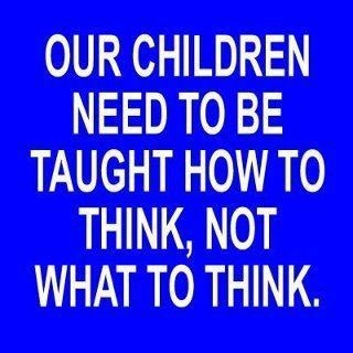 .: Inspiration, Teaching, Quotes, Truths, Children, Critical Thinking, Kids, Living, Book Jackets
