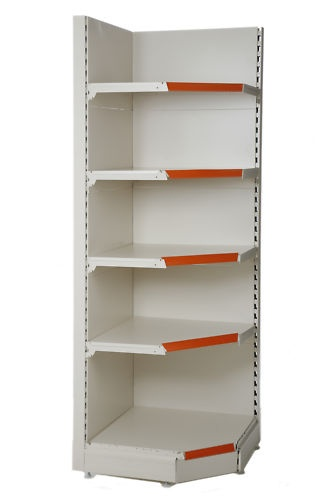 www.shelving4shops.co.uk