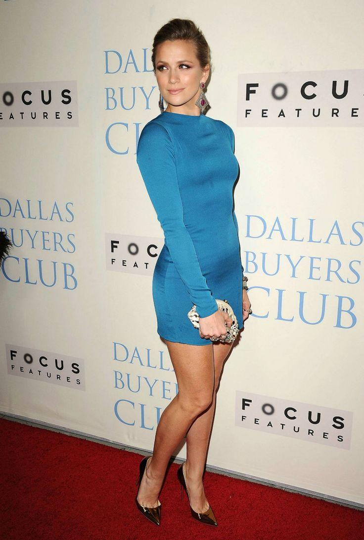 Shantel VanSanten | Celebrities in high heels ...