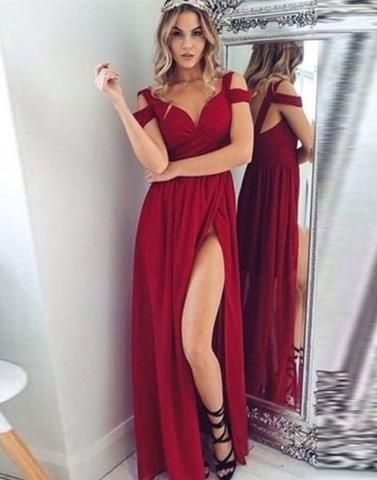 17 Best ideas about Prom Dresses Under 100 on Pinterest | Formal ...