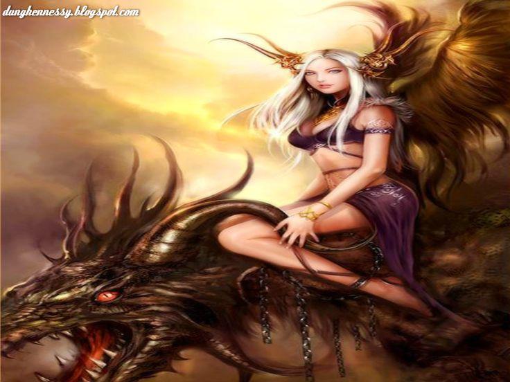 warrior imagine dragons текст песни