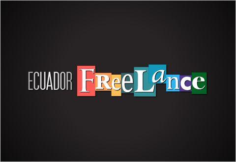 Freelance community in Ecuador