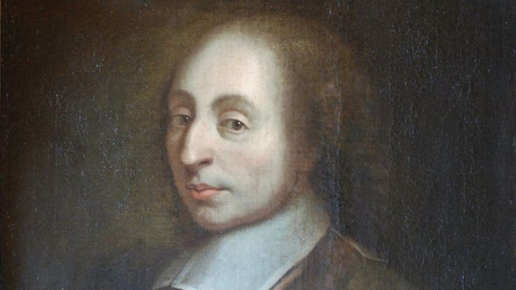 Blaise Pascal notó que la mejor forma para hacer que una persona baje sus defensas y acepte cambiar de opinión es primero acordar con ella en ciertos aspectos