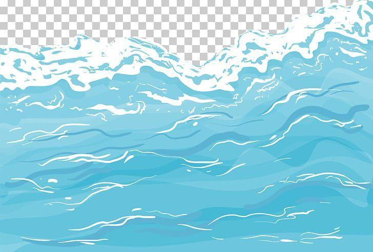 Cartoon Lake Water Spray Png Blue Cartoon Character Cartoon Eyes Cartoon Lake Water Computer Wallpaper Lake Water Water Illustration Wallpaper