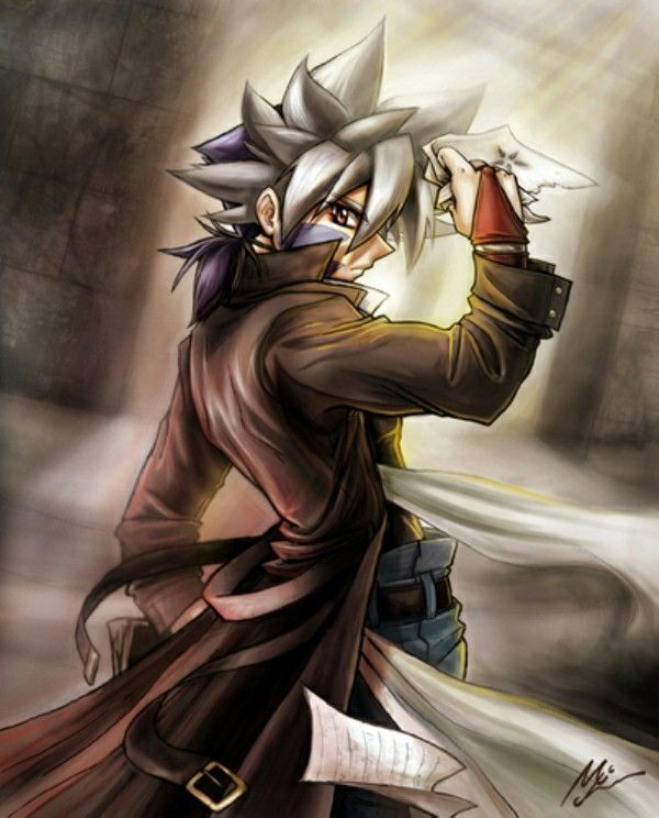 540 best beyblade images on pinterest kai blade and llamas wallpapers beyblade free bladebreakers the x voltagebd Images