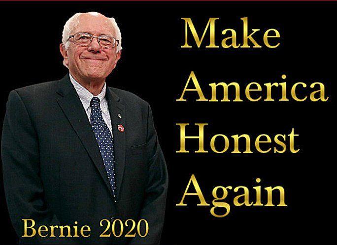 Pin By Andrea Stoffregen On Bourgeois Democracy Bernie Sanders For President Sen Bernie Sanders Bernie Sanders