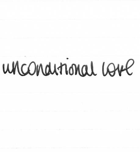 mom quotes tumb | Unconditional love quotes