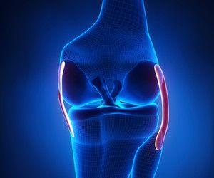 A healed acl for Rob Gronkowski.            ACL Tear Surgery and Rehabilitation - Orthopedics.Answers.com