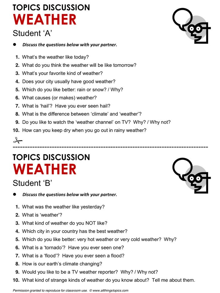1000 ideas about weather worksheets on pinterest worksheets english fun and picture dictionary. Black Bedroom Furniture Sets. Home Design Ideas