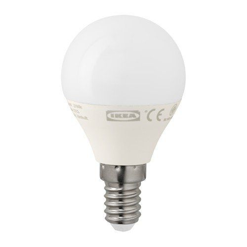 led lampe e14 400 lumen eben pic oder fddcbcdcdde led lampe