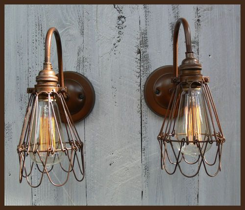Bathroom Sconces Ebay 15 best guest bathroom sconce images on pinterest | wall sconces