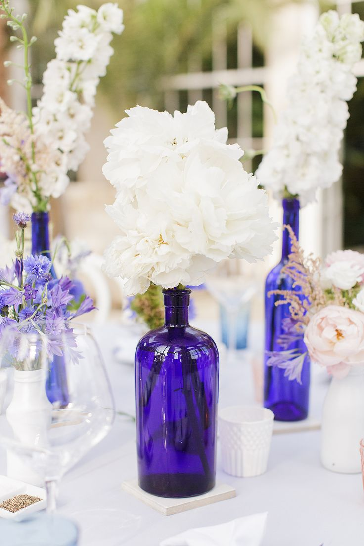 best freedom party images on pinterest wedding ideas dream