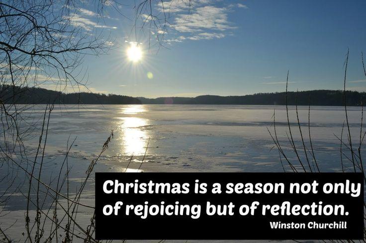 Dec 1st Advent Calendar http://lifecoachingcentre.co.uk/advent-calendar/