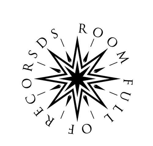 RFOR_logo.jpg 500×478 ピクセル