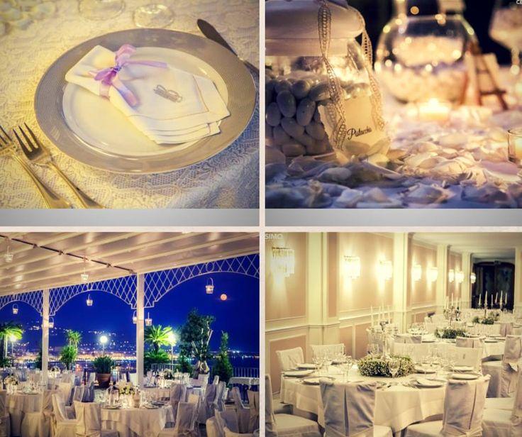 UNA PROMESSA D'AMORE ETERNO. Il tuo matrimonio in Costiera Amalfitana #wedding #locationmatrimonio #matrimoniosulmare