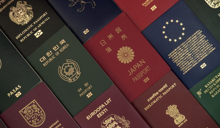 real and fake canadian passports online canadian drivers