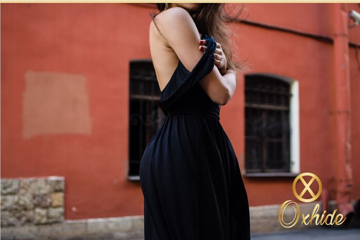 Be unique and elegant! Check out and see our belt collection.