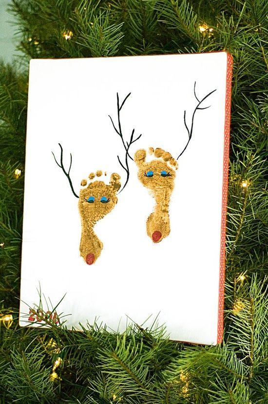 great Christmas | http://christmasdecorstyles.blogspot.com