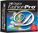 Digital Fashion Pro - Professional Fashion Design Software System.  (Yes? No?  Anyone ever used this?)