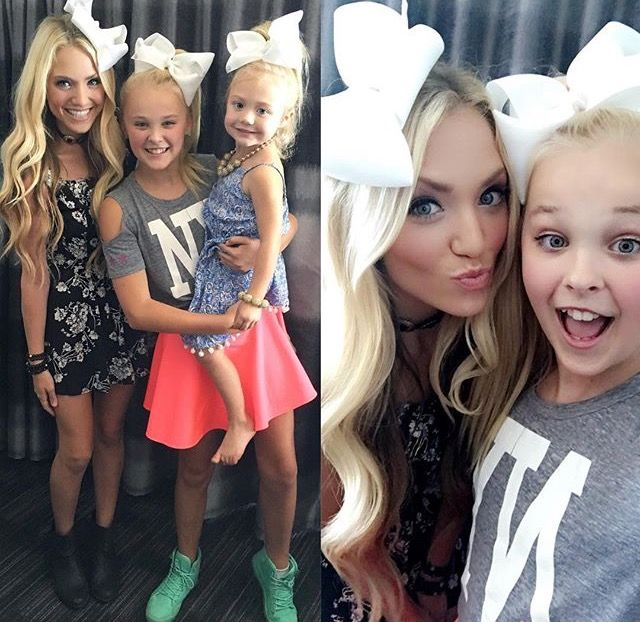 met with my favourite people ever and my Mini me! xxx love you savv and ever xxx