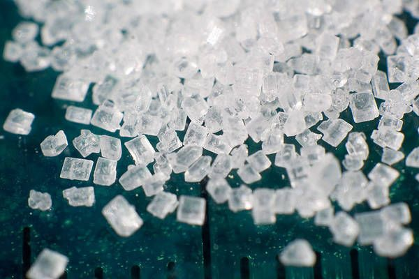 New protein-based biotech sweetener to replace sugar