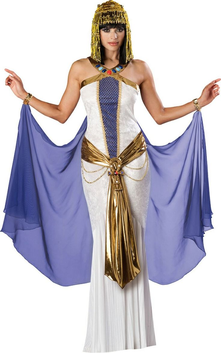 Home gt gt cleopatra costumes gt gt jewel of the nile egyptian adult - Cleopatra Costume Egyptian Costume Pharaoh Costume Arabian Costume Queen Cleopatra Costumes For Women Woman Costumes Adult Costumes White Costumes