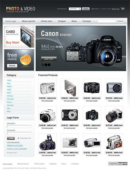 8 best Electronics Themes images on Pinterest | Consumer electronics ...
